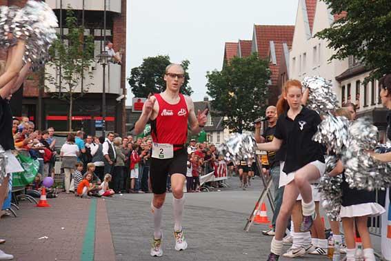 Sieger Philipp Kaldewei